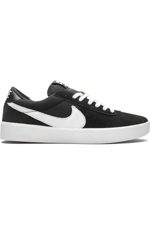 Nike SB Bruin low-top sneakers