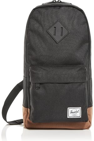 Herschel Men Laptop Bags - Heritage Shoulder Bag