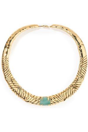 Aurélie Bidermann Miri necklace