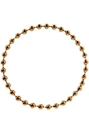 Atelier Vm Delizioso Pallini chain ring