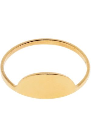 Atelier Vm Luna ring