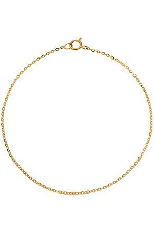 Atelier Vm Parigi bracelet