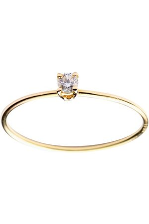 Atelier Vm Principesca Candy ring