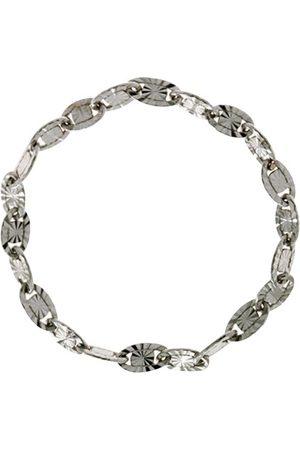 Atelier Vm Delizioso oval chain ring