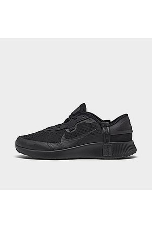 Nike Boys' Big Kids' Reposto Casual Shoes in / Size 4.5