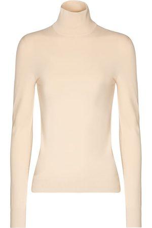 Bottega Veneta Women Turtlenecks - Turtleneck sweater