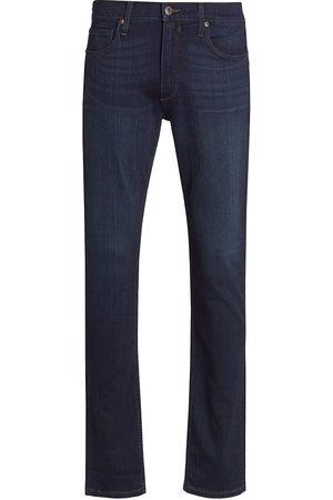 Paige Men Slim - Men's Lennox Slim-Fit Jeans - Russ - Size 40
