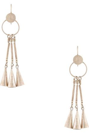 VOZ Women Earrings - Chandelier earrings