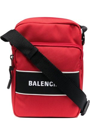 Balenciaga Small Sport messenger bag