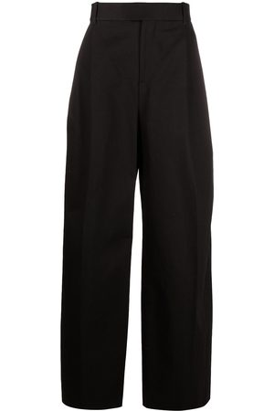 Bottega Veneta Wide-leg trousers
