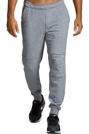 FOURLAPS Rush Jogger Pants