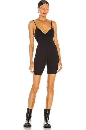 NBD Women Playsuits - Low Back Romper in .