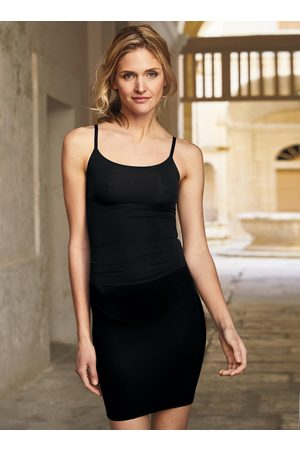 Peruvian Connection Thinstincts Convertible Cami Shapewear