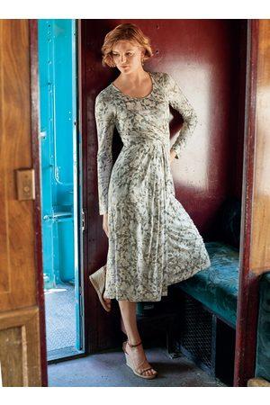 Peruvian Connection Women Casual Dresses - Elena Dress