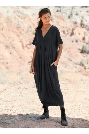 Peruvian Connection Women Casual Dresses - Thebes Dress