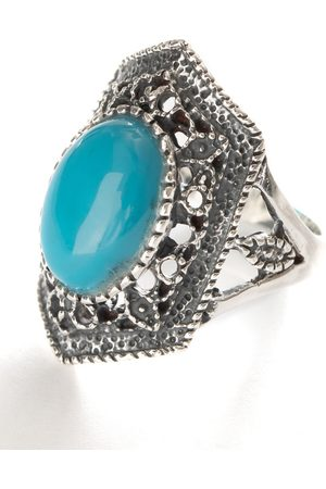 Peruvian Connection Women Rings - Odalisque Ring