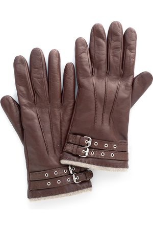 Peruvian Connection Women Gloves - Vouvant Gloves