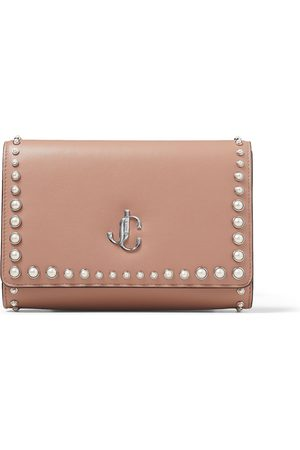 Jimmy Choo Women Clutches - Varenne Clutch