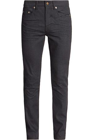 Saint Laurent Men's Classic Skinny Jeans - Used - Size 29