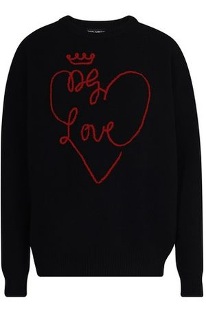 Dolce & Gabbana Women Sweatshirts - Pullover