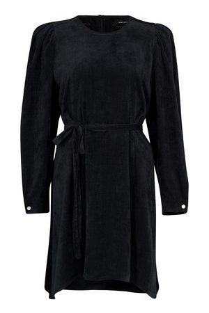 Isabel Marant Women Party Dresses - Velen dress