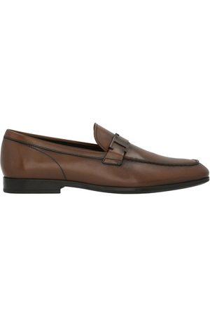 Tod's Men Loafers - Gomma Leggera loafers