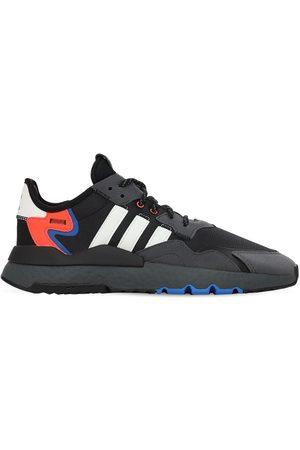 adidas Men Sneakers - Nite Jogger Sneakers