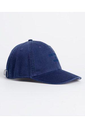 Superdry Men Caps - Shoreline Cap