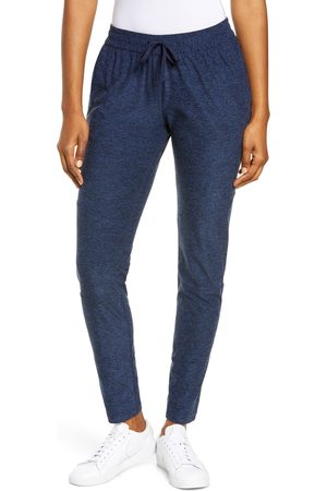 Outdoor Voices Women's All Day Sweatpants