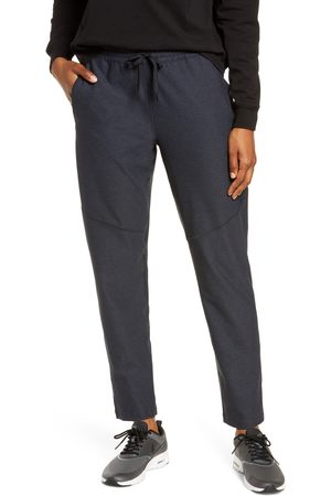 Outdoor Voices Women's Sunday Sweatpants