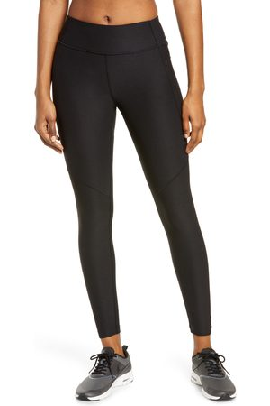 Outdoor Voices Women's Warmup 7/8 Leggings