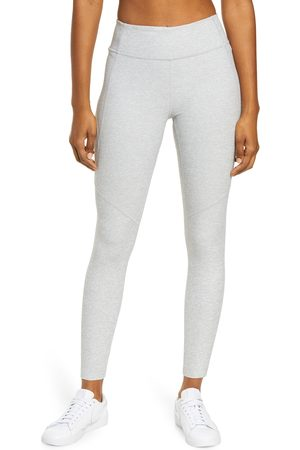 Outdoor Voices Women's Warmup Crop Leggings