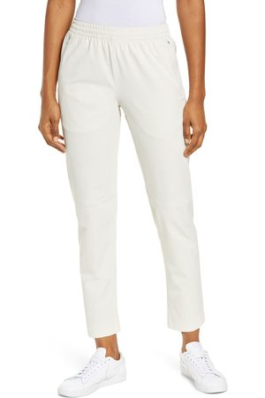 Outdoor Voices Women's Rectrek Pocket Ankle Pants