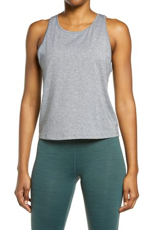 Outdoor Voices Women's Ready Set Tank