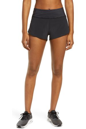 Outdoor Voices Women's Hudson Shorts