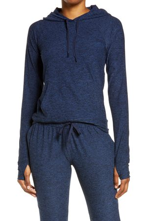Outdoor Voices Women's All Day Hoodie