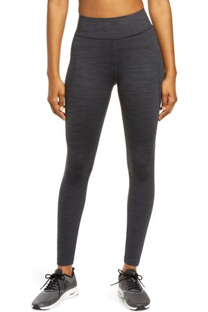 Outdoor Voices Women's Core Crop Leggings