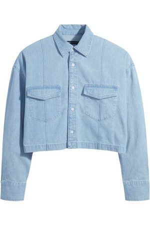 Levi's Lmc Relaxed