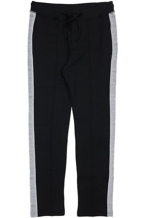 Dsquared2 Cotton Blend Sweatpants