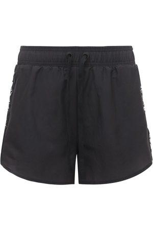 adidas Karlie Kloss Shorts
