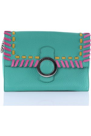 Orciani Clutch Women