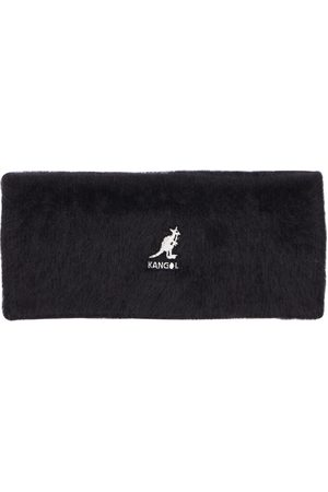 Kangol Women Headbands - Furgora Headband