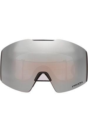 Oakley Men Sunglasses - Fall Line Xl sunglasses