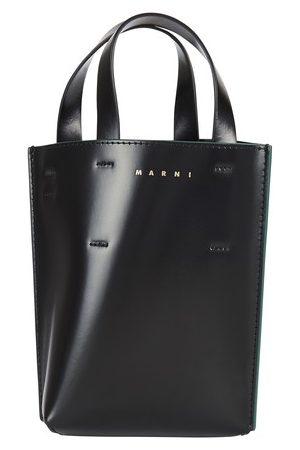 Marni Women Purses - Shopping bag