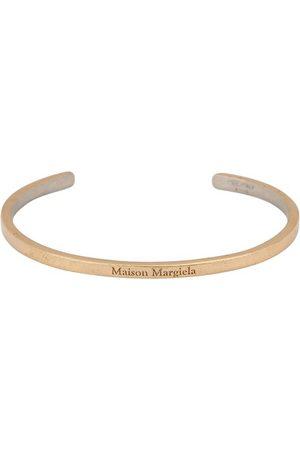 Maison Margiela Women Bracelets - Bracelet