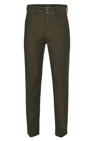 Tom Ford Men Pants - Trousers