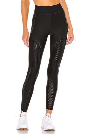 ULTRACOR Palisades Ultra High Legging in .