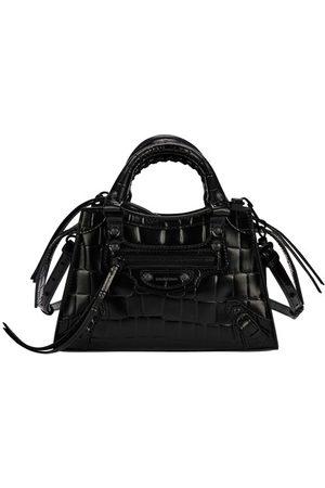 Balenciaga Women Purses - Neo Classic City Mini bag