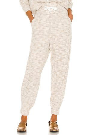 DIVINE HERITAGE X REVOLVE High Waisted Sweatpants in .
