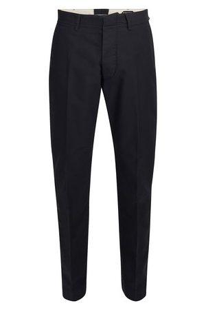 Tom Ford Men Chinos - Pants
